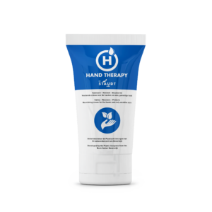 Hand Therapy 75 ml
